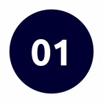 icon-number-01