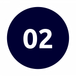 icon-number-02