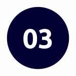 icon-number-03