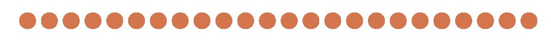 Dots Line Large O